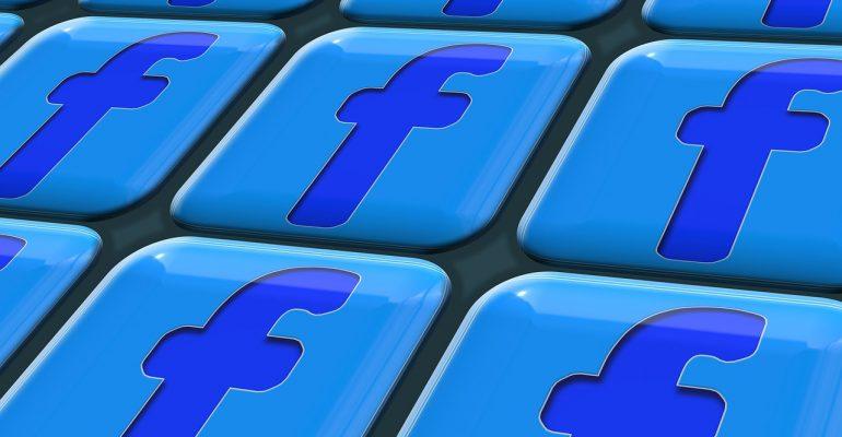 Les avantages d'acheter  des fans internationaux pour votre page Facebook