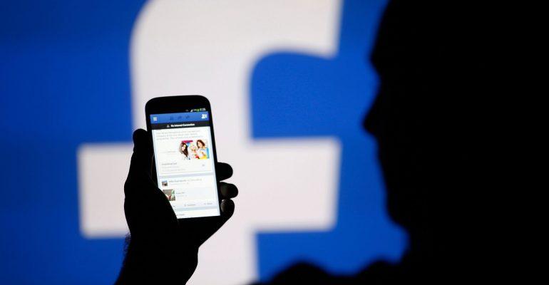 Les avantages qu'apportent les fans et internationaux à votre page Facebook