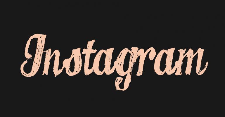 Pourquoi acheter des followers Instagram est idéal pour les photographes ?