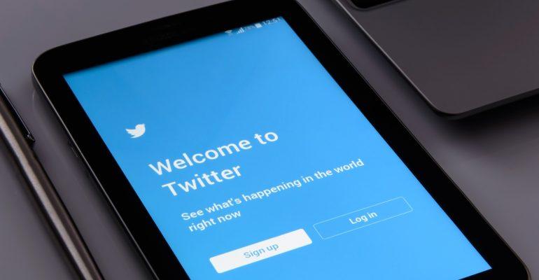 Acheter des followers twitter pour votre entreprise