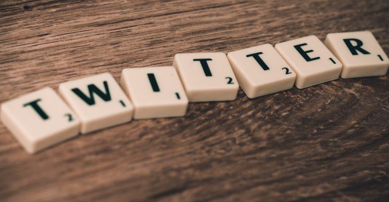 Achat de followers : idéal et avantageux pour votre compte Twitter