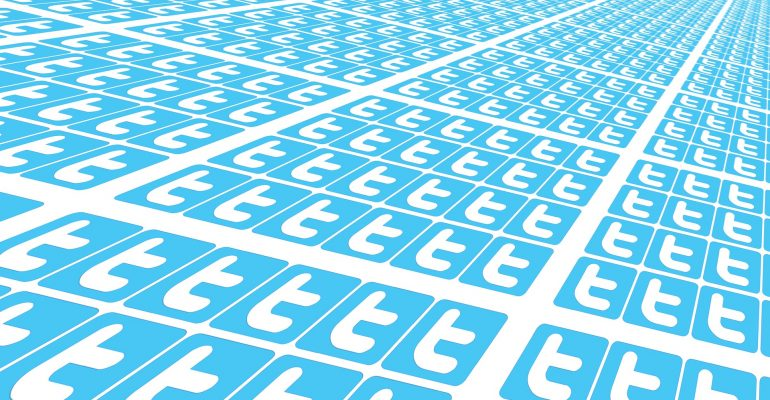 Comment accroitre sa visibilité avec l'achat de retweets
