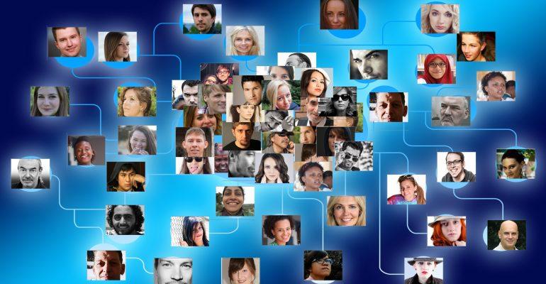 Achetez des retweets pour améliorer votre notoriété sur Twitter !