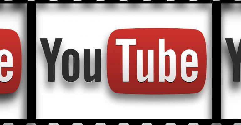 Voici comment l'achat de vue YouTube peut récompenser votre travail