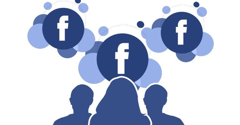 Achat de likes sur vos photos et vos posts pour être plus visible