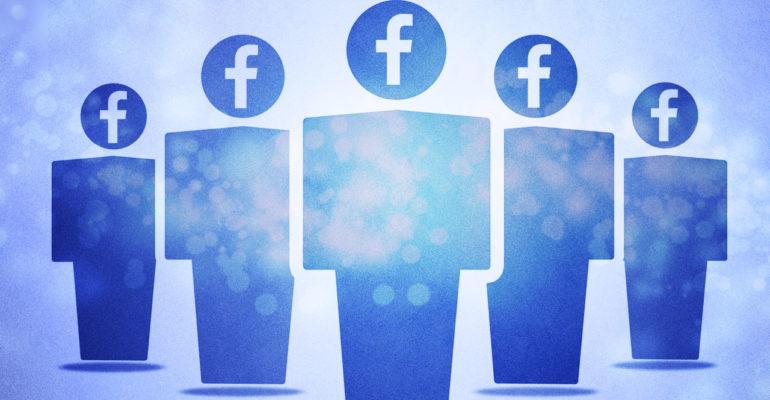 Pourquoi vous devez acheter des partages facebook ?