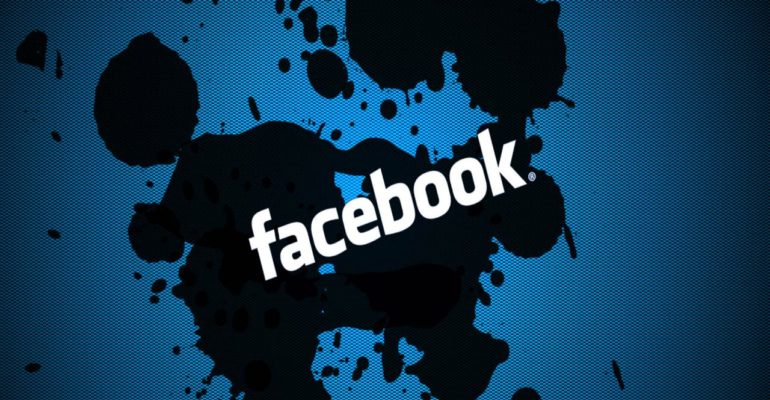 Comment achète-t-on des partages Facebook ?