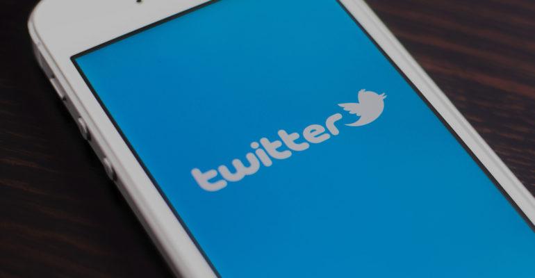 Savoir valoriser ses tweets grâce aux favoris Twitter