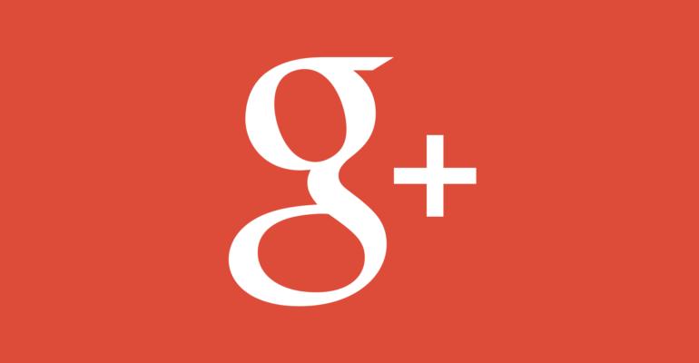 Pourquoi acheter des followers Google Plus