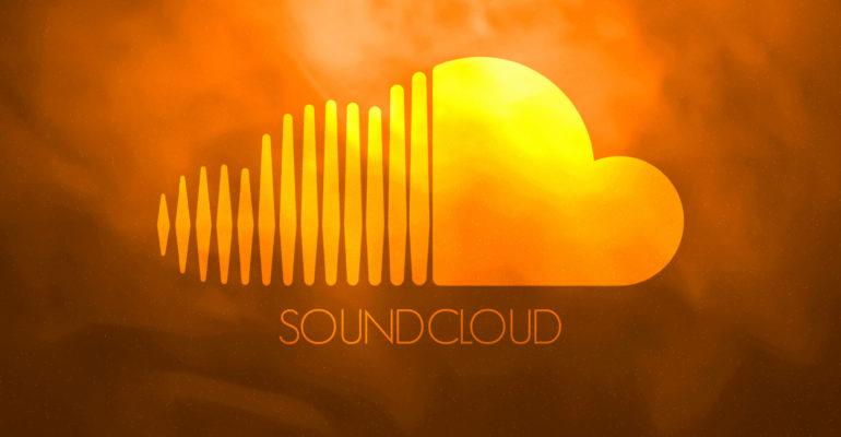 Quel est l'intérêt d'acheter des followers SoundCloud