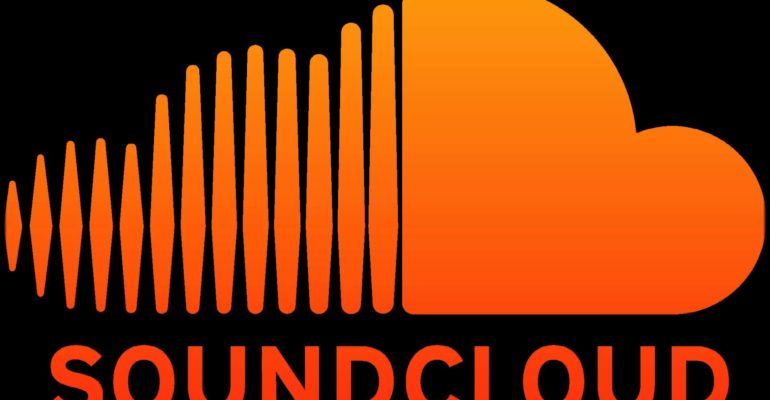 Plus d'abonnés sur son compte SoundCloud par l'achat de followers