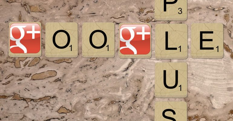 Like Google Plus 1