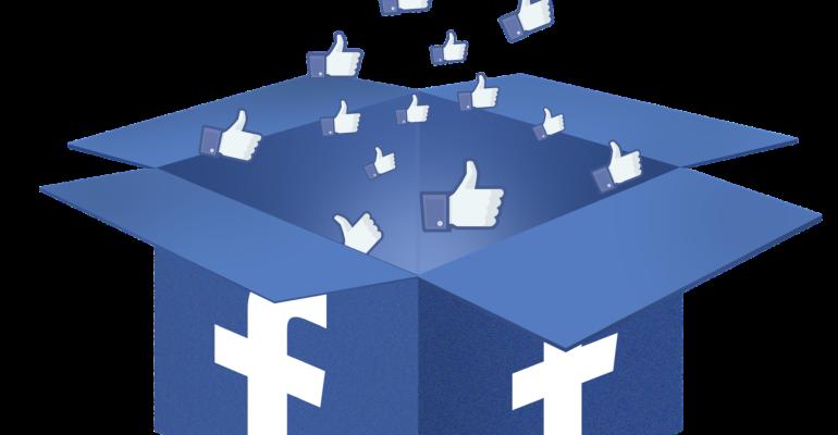 Achat de partage : Comment devenir rapidement populaire sur Facebook ?