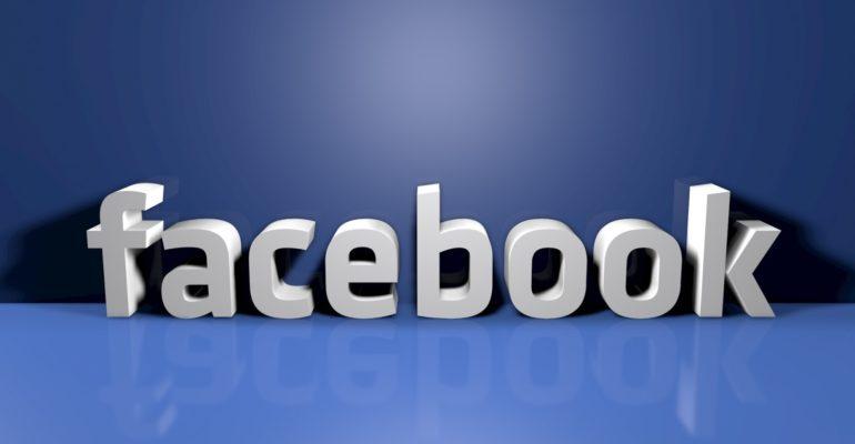 En quoi acheter des likes sera-t-il bénéfique pour votre compte facebook ?