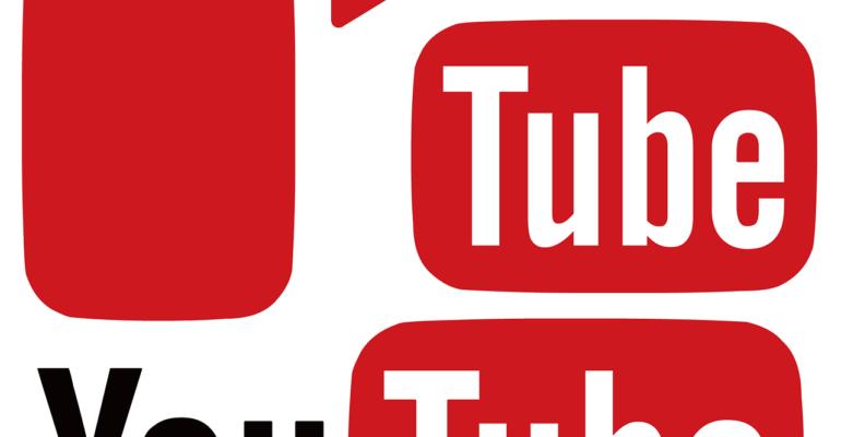 Acheter des likes Youtube : Comment y parvenir ?
