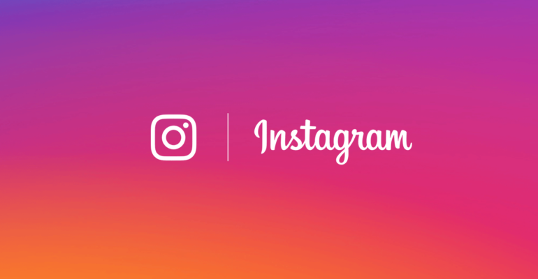 Likes instagram 1