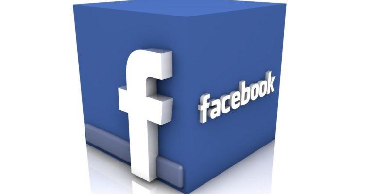 Comment booster sa page Facebook grâce à l'achat de vues ?