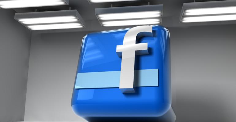 Acheter des vues pour avantager vos vidéos Facebook ?