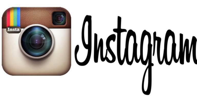 Promouvoir vos vidéos et photos sur Instagram par l'achat de vues
