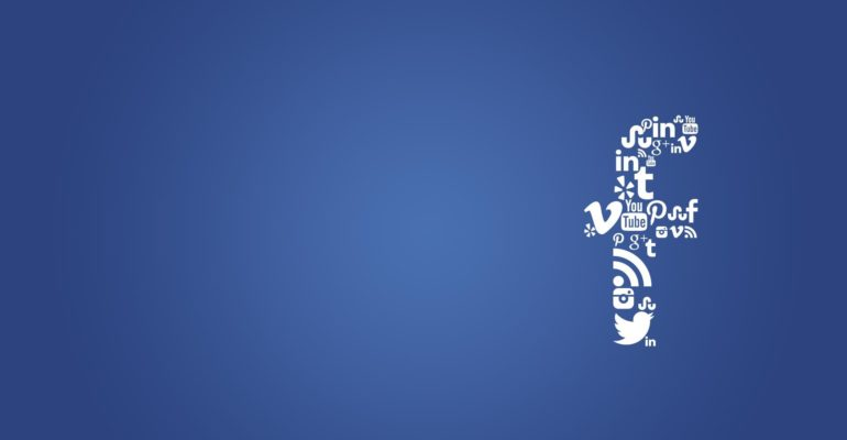Quel est l'intérêt d'acheter des fans géolocalisés Facebook