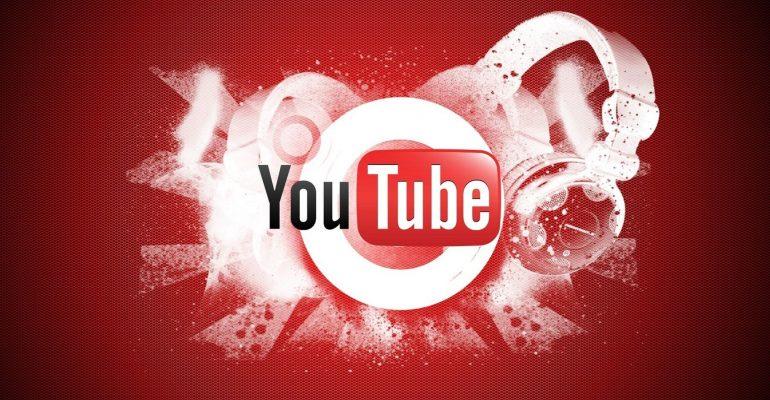 Achat de vues YouTube pour plus d'abonnés sur votre chaîne