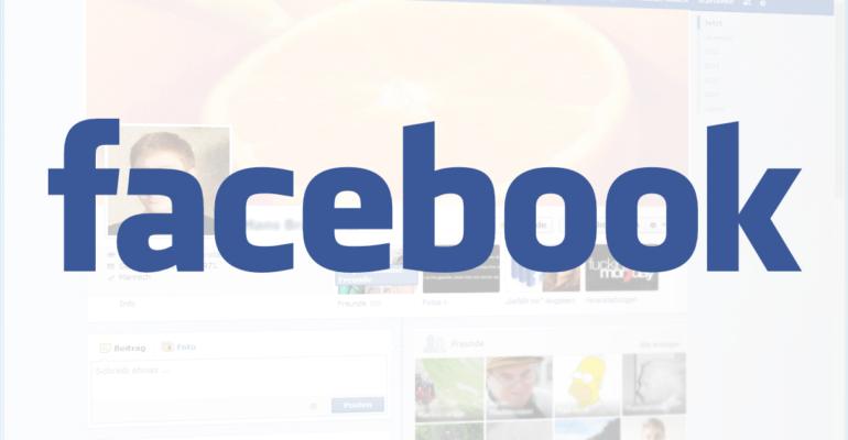 Vues facebook 2